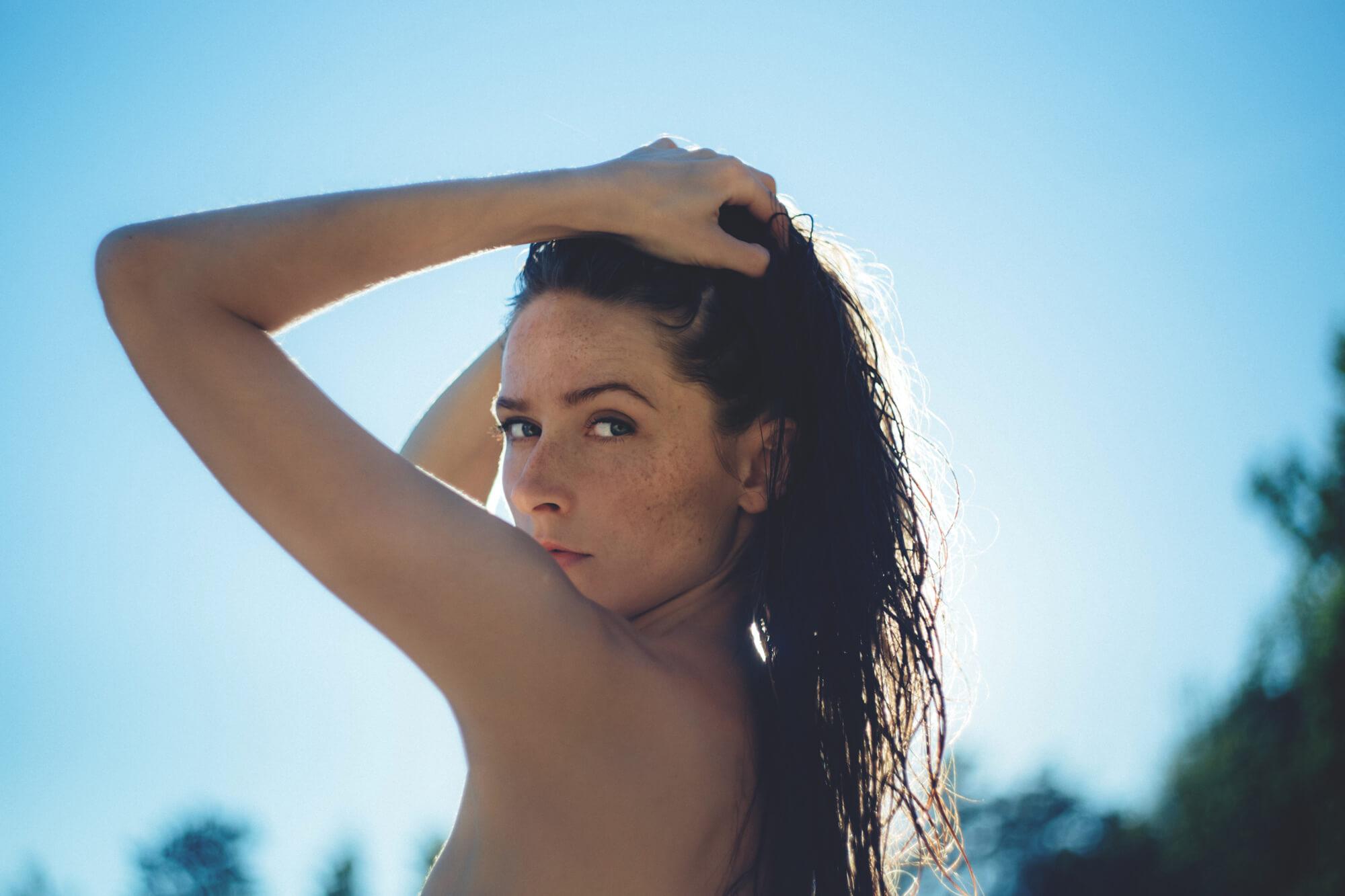 5 atitudes que toda mulher deveria abandonar para ser mais plena