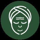 icone-rugas
