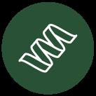 síntese de colágeno