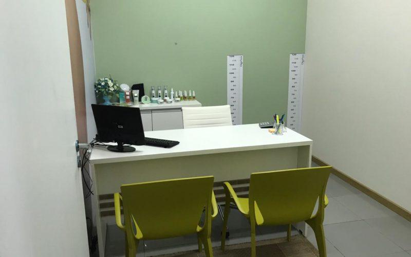 sala_avaliação_assis
