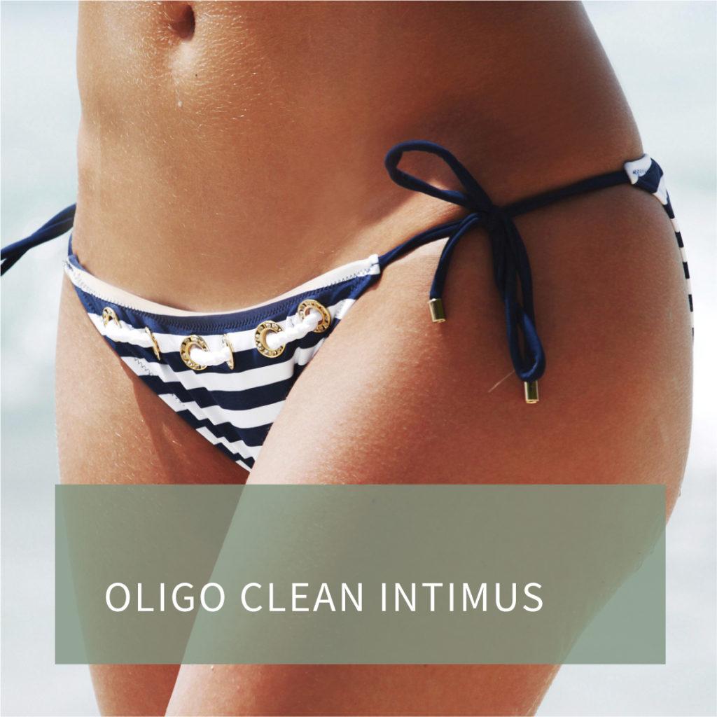 oligo clean intimus