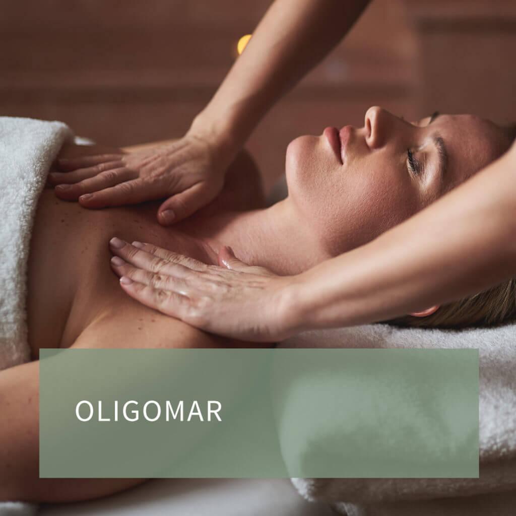 oligomar