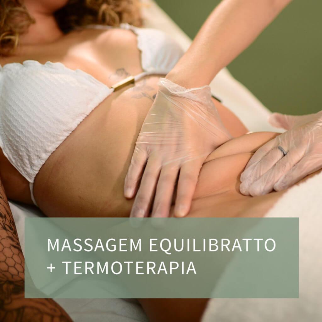 massagem equilibratto