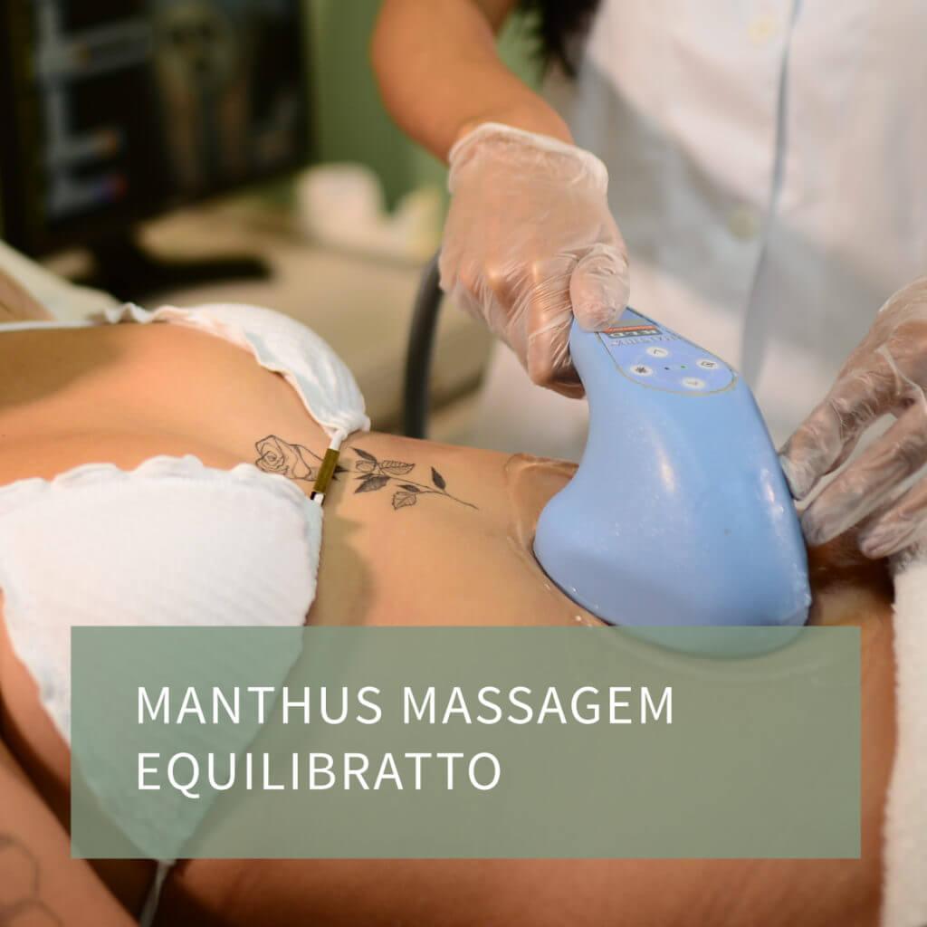 manthus