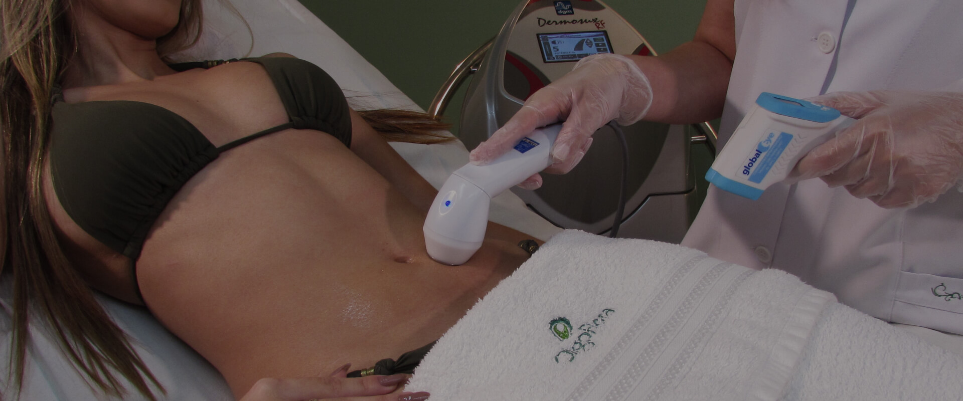 radiofrequencia-massagem