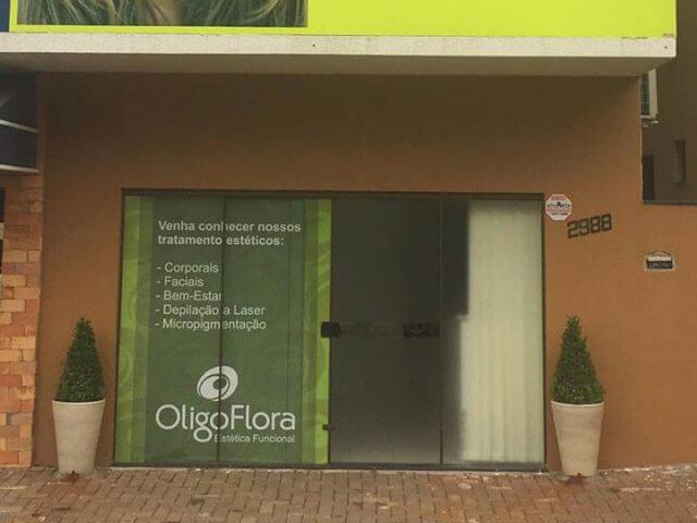 OligoFlora-Toledo-Fachada-e1491835957562