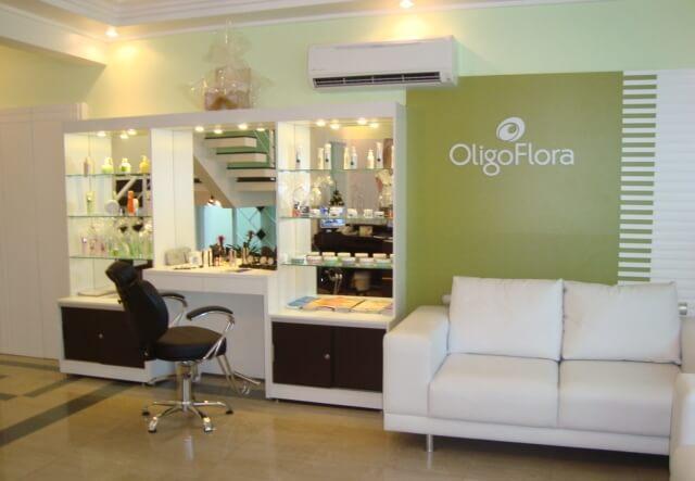 oligoflora-perdizes-1