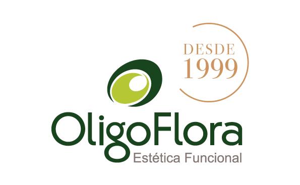 LOGO-OligoFlora-_-Estudo-20-21-Anos-e-desde-1999
