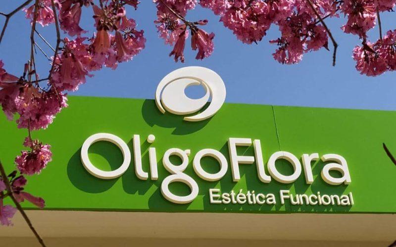 OligoFlora Porto Alegre POA (1)
