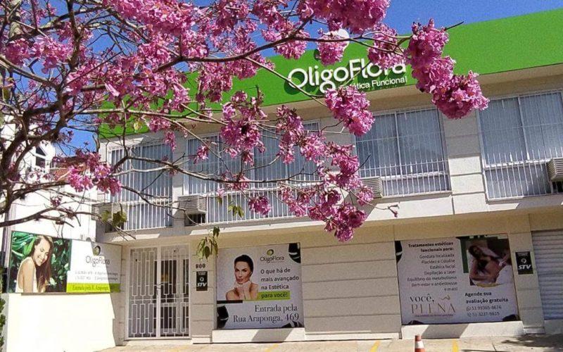 OligoFlora Porto Alegre POA (2)