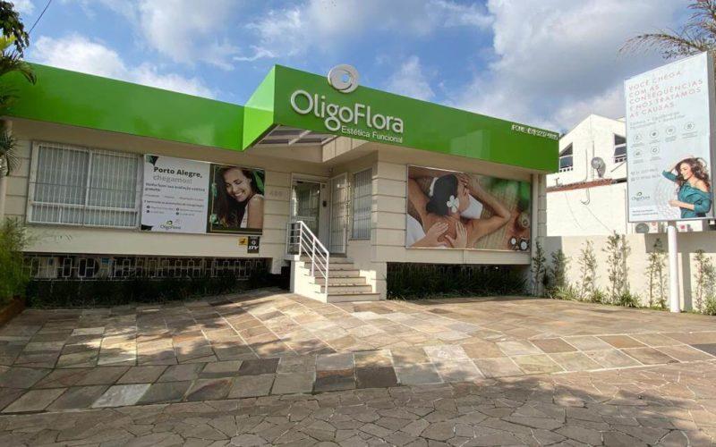 OligoFlora Porto Alegre POA (3)