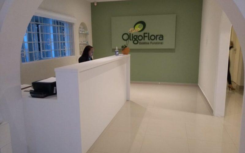 OligoFlora Curitiba (2)
