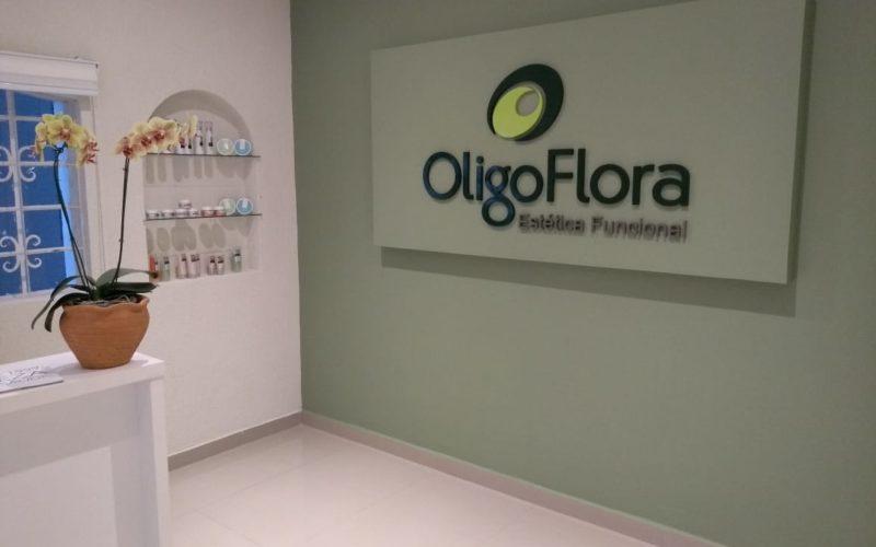 OligoFlora Curitiba (5)