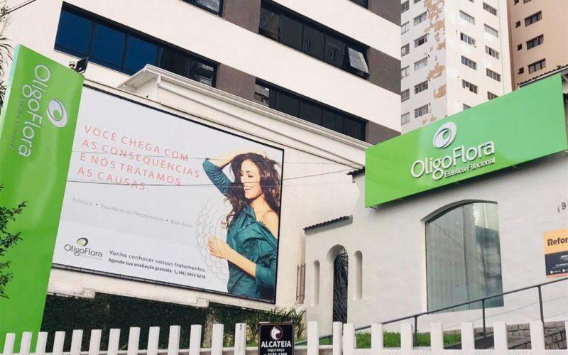 OligoFlora Curitiba (7)